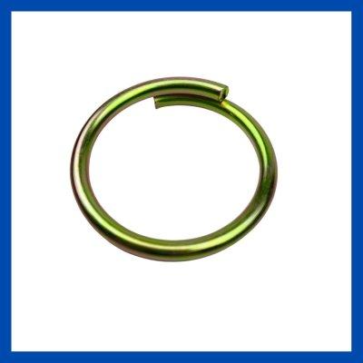 Anbindering HB(X) 44,5x5mm