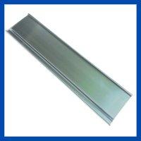Luftklappe Aluminium